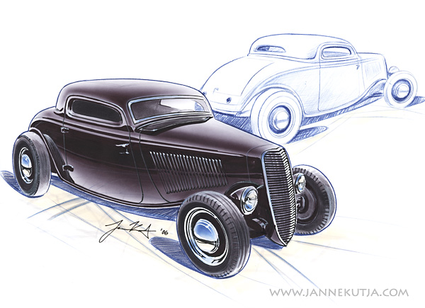 Ford_3w_Coupe_1934.jpg